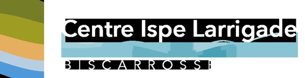 Centre ISPE Larrigade à Biscarrosse